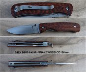 24zn-n690-ak5mo-snakewood-cd195mm-2_postcard